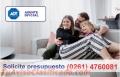 ADT Alarmas Mendoza Tel (Fijo) 0261-4760081 0800-345-1554 / 0$ Instalación!!!