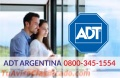 Contratar ADT en San Rafael   0800-345-1554