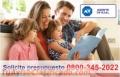 Contratar ADT en San Lorenzo 03476-610080 / 0800-345-2022 | Agente Oficial