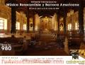 xi-festival-internacional-de-musica-renacentista-y-barroca-americana-1.jpg