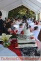 Banquetes Jireh