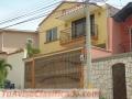 Deje de alquilar y regálese esta casa en Tegucigalpa