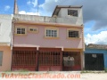 ¡Edificio de 5 Apartamentos, un Negocio Rentable en Siguatepeque!