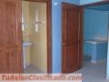: Un edificio de apartamentos en Siguatepeque Cerca de la Universidad Católica  y UTH