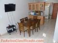 ¡Estilo de Vida diferente  en este  Apartamento en Tegucigalpa!
