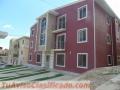 ¡Este es el Apartamento que Usted Busca en Tegucigalpa!