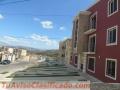 Apartamento en Residencial  los Hidalgos de Tegucigalpa que Necesita Ver.