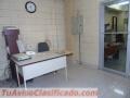 ¡Plantel con oficinas, un Negocio Rentable en Tegucigalpa!
