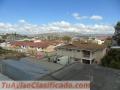 plantel-con-oficinas-un-negocio-rentable-en-tegucigalpa-2.JPG