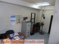 plantel-con-oficinas-un-negocio-rentable-en-tegucigalpa-4.JPG