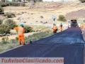 Defensas Ribereñas, Marítimas, Excavaciones Masivas Pilotes Tablestacas Asfaltos Perú 2019