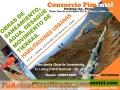 Obras de Saneamiento Agua, Desagüe, Alcantarillado, Reservorios, Perú 2019