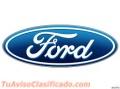 Repuestos Chevrolet, Mitsubishi, Ford  Originales