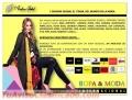 Negozio online gratuito con 1 Global Fashion