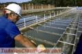 Planta osmosis inversa,plantas de osmosis inversa,plantas osmosis inversa