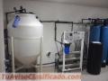 Plantas desalinizadoras de agua,planta desalinizadora de agua