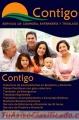 Servicio de Enfermeria, Compañia y Traslado en Paraguay, Servicio de Enfermeria Paraguay