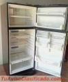 """Vendo Refrigerador Wihrlpool de 18"""".  Oferta!!!!"""