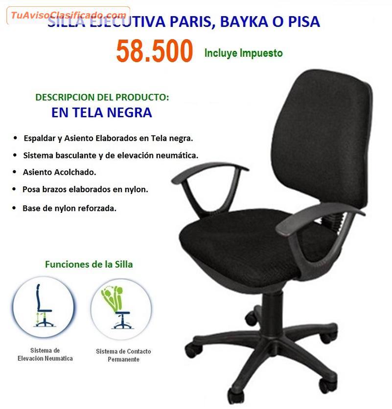 Silla 3 New Empr Torino Visitante Az Tandem Metalico York Ptos hdsQrxCt