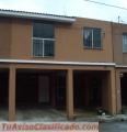 Casa en Prados del Tabacal 1