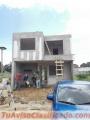 Condominio Los Alamos (proyecto nuevo en venta)