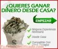 GRAN OPORTUNIDAD GANA DINERO EXTRA DESDE CASA