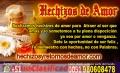 CRISTINA UNICA HECHICERA EN CHILE EXPERTA EN AMARRES DE AMOR