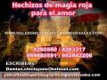 HECHIZOS DE AMOR INTERNACIONALES