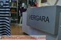 Descubre cómo obtener éxito financiero comercializando productos VERGARA