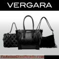 Incrementa tus ingresos con accesorios a la moda marca VERGARA