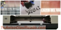 Maquina industrial laser LV 0906