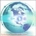 Primer Sistema de Internet Marketing Colaborativo en el Mundo