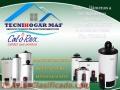 Servicio técnico  DE TERMAS CALOREX // termotanques  DE **ELECTRICAS –A GAS 7338618