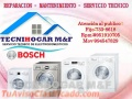 Reparación de lavadoras y secadoras Servicio técnico KENMORE 920247401 lima