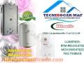 Reparacion Servicio técnico de termas SAKURA klimatic a gas eléctrica