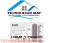 servicio-tecnico-sole-reparacion-de-termas-410-8759-electricas-a-gas-410-8759-1.jpg