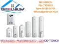 servicio-tecnico-sole-reparacion-de-termas-410-8759-electricas-a-gas-410-8759-2.jpg