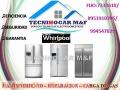 Servicio técnico de refrigeradores SAMSUNG reparaciones 733-8618 en lima 410-8759