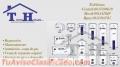 Reparaciones y mantenimientos de termotanques SOLE 4108759
