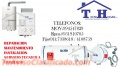 Servicio técnico a domicilio de termas a gas eléctricas SOLE 994547829