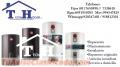 Tecnicos para termas RHEEM reparacion y mantenimiento a domicilio