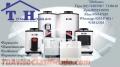 Especialistas en reparacion y mantenimiento de termotanques calorex a domicilio