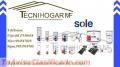 Servicio tecnico termas sole a domicilio 7650598 reparaciones