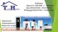 Somos especialistas en la reparación de termas calorex 7650598