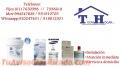 Venta de filtros internos y externos de refrigeradoras 7650598
