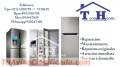 Servicio tecnico de refrigeradoras samsung 7650598