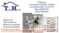 servicio-tecnico-de-refrigeradoras-general-electric-7650598-1.jpg
