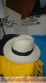 Sombreros Aguadeños
