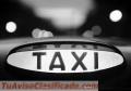 Exclusive Taxi Services, Nunez Livery Inc.