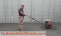 Residental And Commercial Concrete Services And Repair